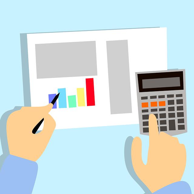 Comment bien prévoir son budget pour des travaux?
