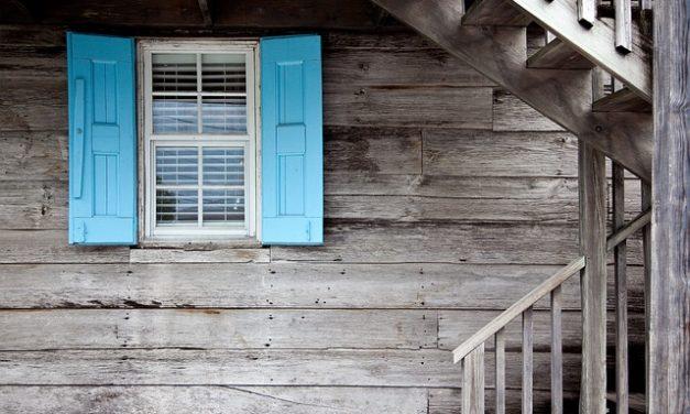 Comment isoler sa maison par l'extérieur ?