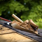 Comment surélever facilement son toit ?