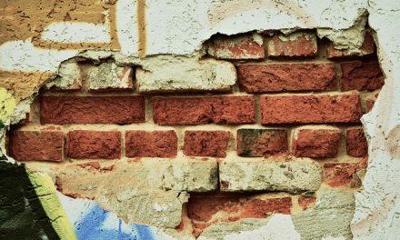 Comment trouver un artisan pour vos rénovations ?