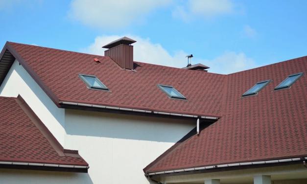 Quelle tuile choisir pour rénover sa toiture ?
