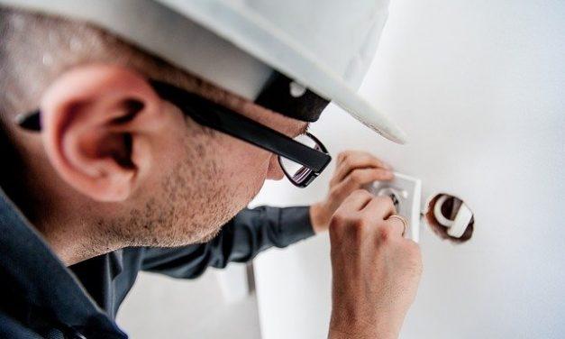 Va-et-vient : quelles différences avec un interrupteur simple ?