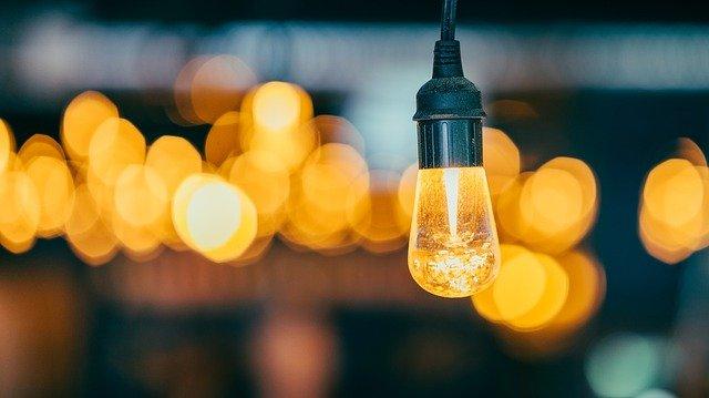 Eclairage Intérieur : 3 idées pour un éclairage réussi