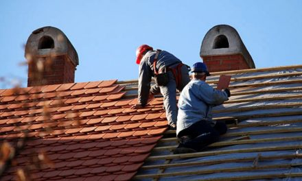 Rénovation de toiture: nos conseils pour assurer la réparation