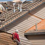 Entretien et rénovation de la toiture: quelles solutions?