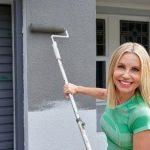Peinture de façade : tout ce que vous devez savoir sur les règles à respecter