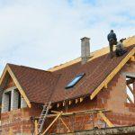 Quels sont différents types de travaux de maçonnerie?