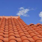 Les différents types de couverture adaptés à votre maison