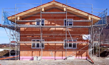 Rénovation de maison: par quoi commencer?